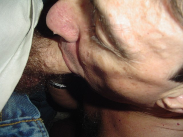 image I love cock any way i can get ti
